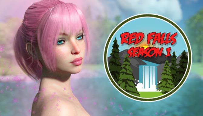 Red Falls Season 1 Free Download