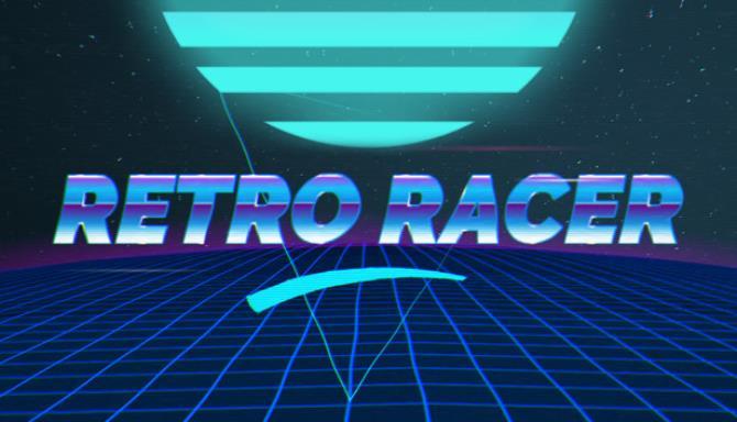 Retro Racer Free Download