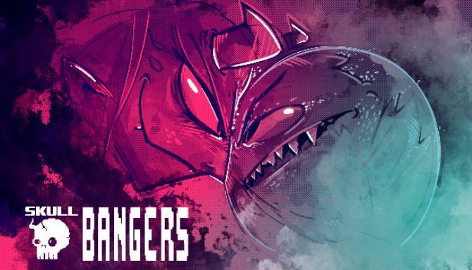 Skullbangers! Free Download