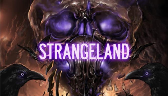 Strangeland Free Download
