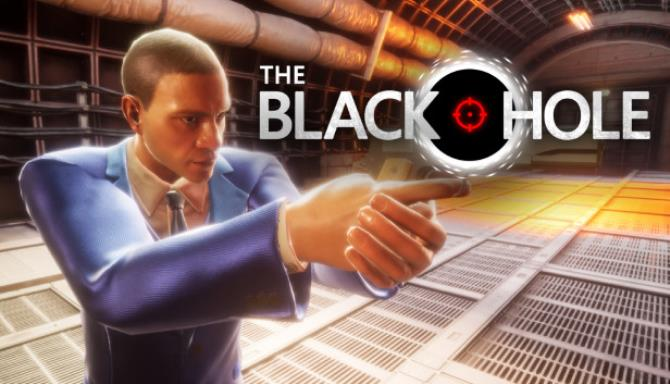 The Black Hole Free Download