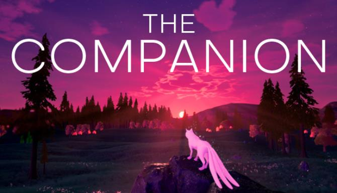 The Companion Free Download