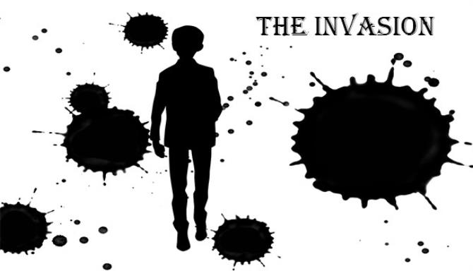 The Invasion free download