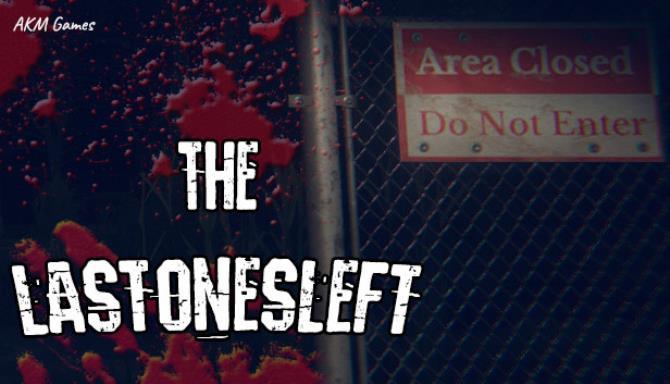 The LastOnesLeft Free Download