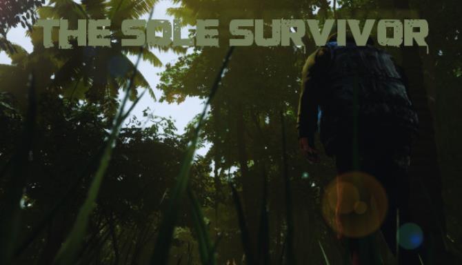 The Sole Survivor Free Download