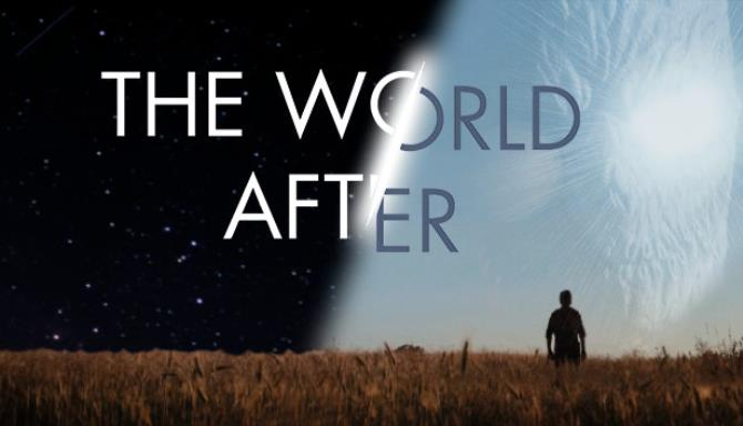 The World After Free Download