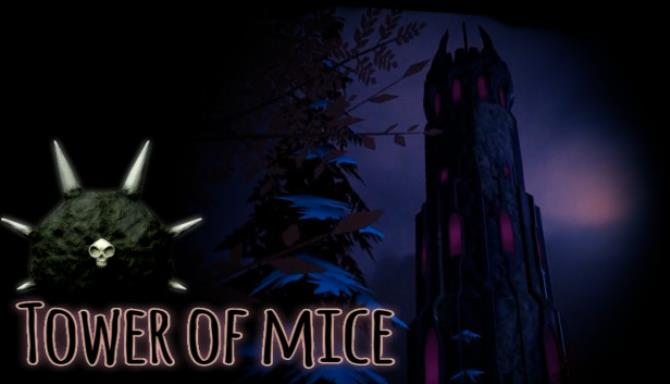 Tower of Mice Free Download