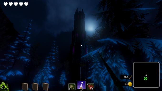 Tower of Mice Torrent Download