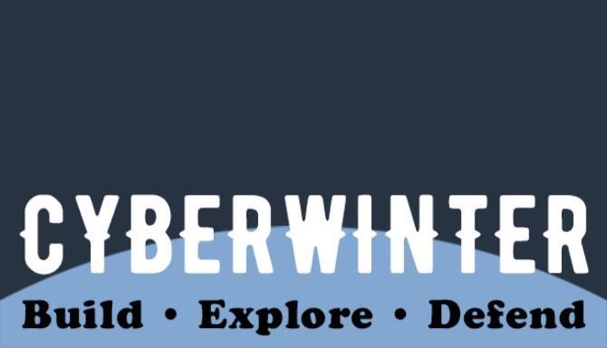 Cyberwinter free download