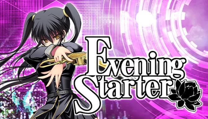 Evening Starter free download