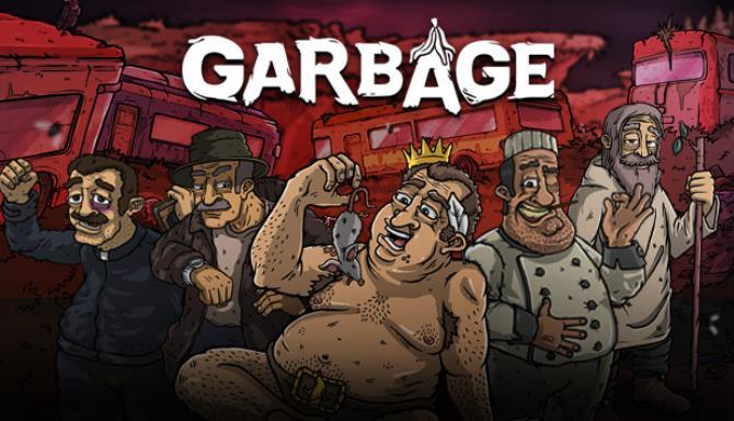 Garbage Free Download (v1.0.3)