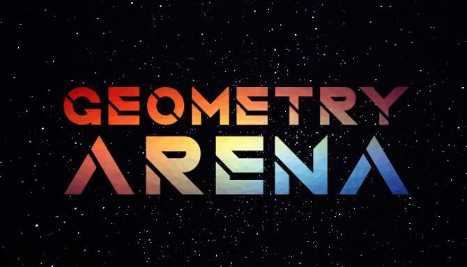 Geometry Arena Free Download