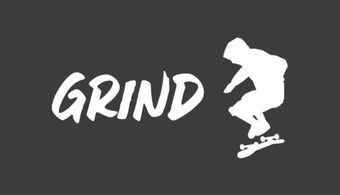 Grind Free Download