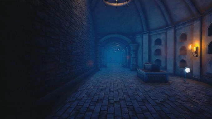 Last Room Torrent Download