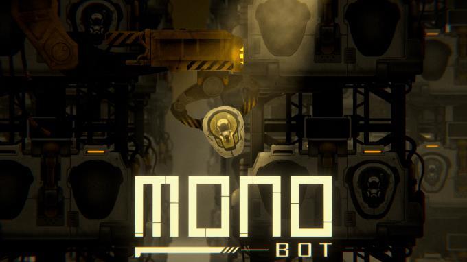 Monobot Torrent Download