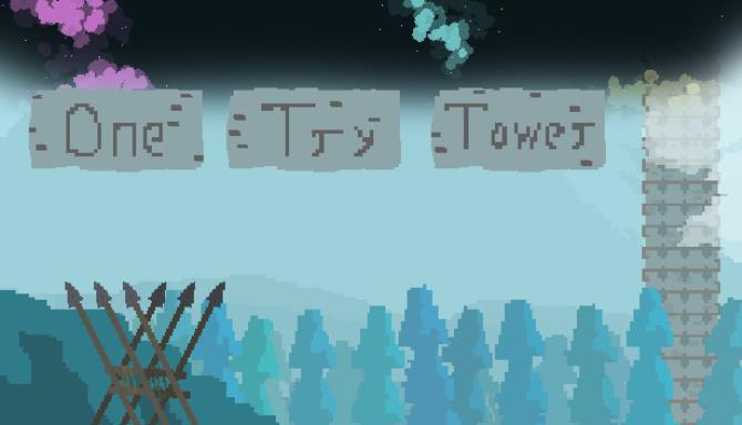 One Try Tower Free Download