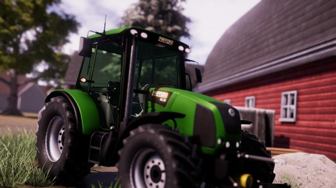 Real Farm - Gold Edition Torrent Download