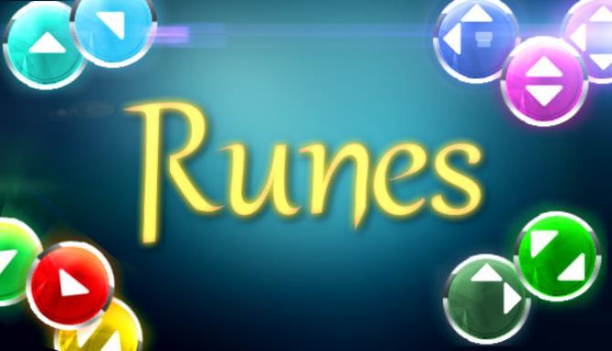 Runes Free Download