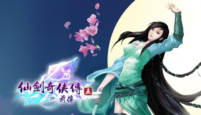 Sword and Fairy 5 prequel Free Download