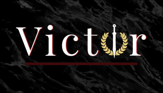 Victor Free Download