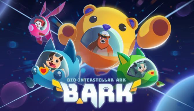 B.ARK free download