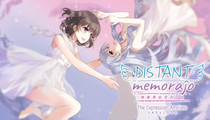 Distant Memoraĵo free download