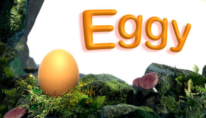 Eggy Free Download