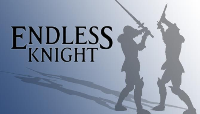 Endless Knight Free Download