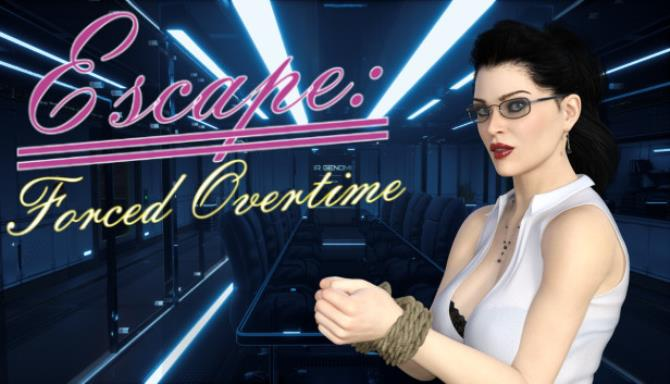 Escape: Forced Overtime free download