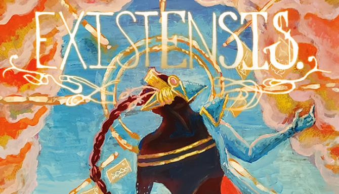Existensis Free Download