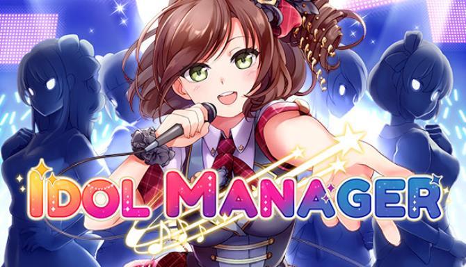 Idol Manager free download