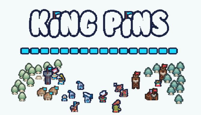 King Pins free download