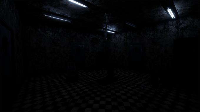 Loop Room Torrent Download