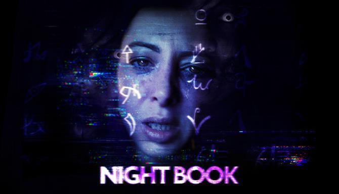 Night Book free download