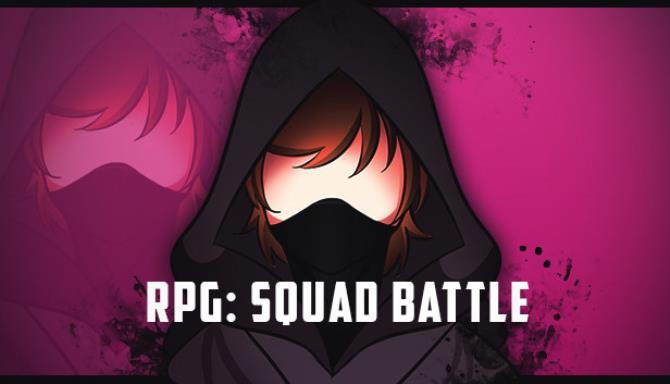 RPG: Squad battle free download