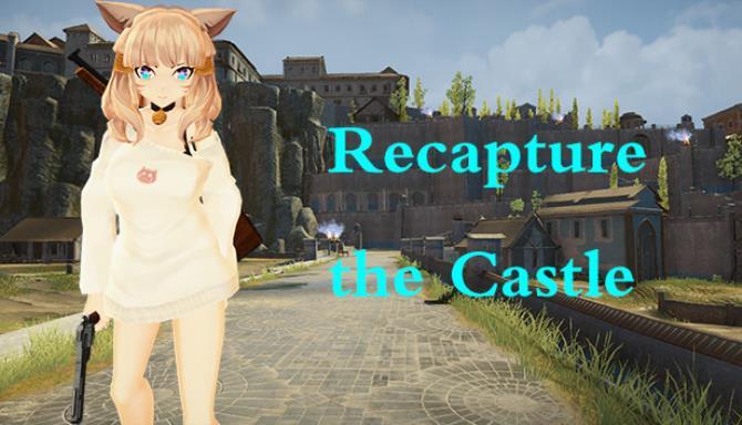 Recapture the Castle Free Download