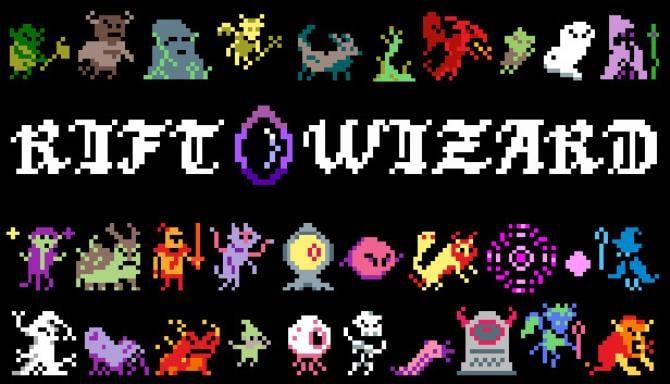 Rift Wizard Free Download