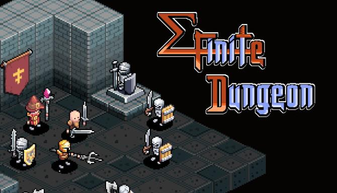 SFD : Rogue TRPG free download
