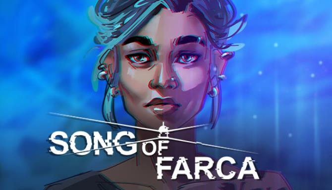 Song of Farca Free Download (v26.07.2021)