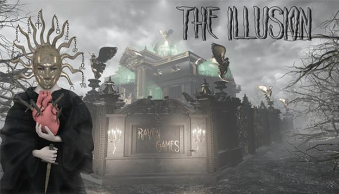 THE ILLUSION free download
