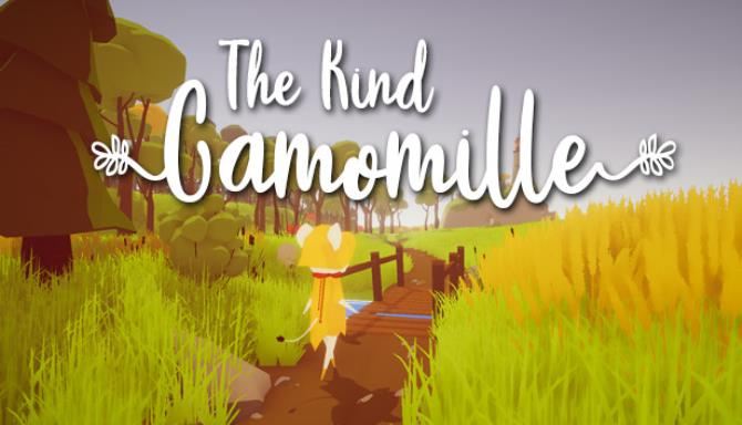 The Kind Camomille Free Download