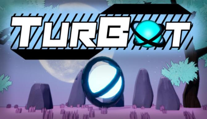 TurBot Free Download