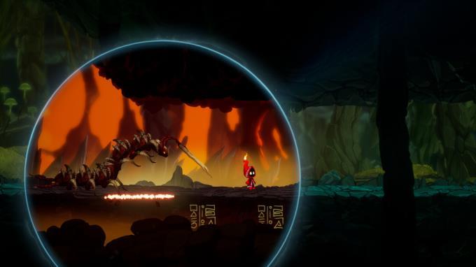 Unbound: Worlds Apart Torrent Download