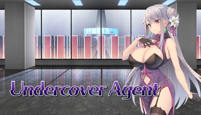 UndercoverAgent free download