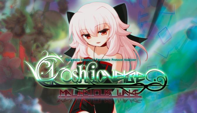 ∀kashicverse -Malicious Wake- Free Download