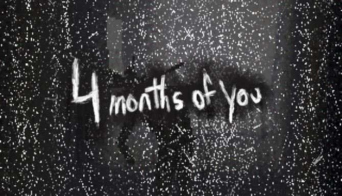 4 Months of You free download