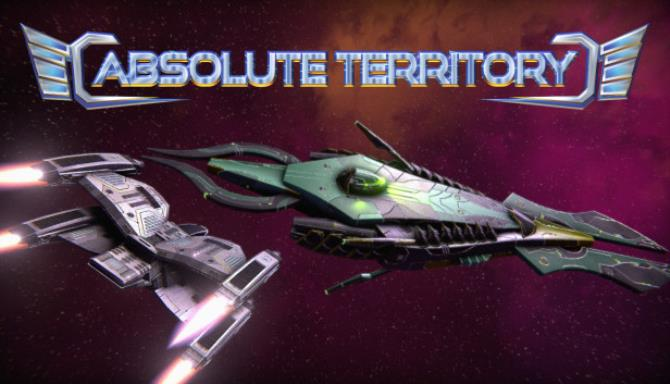 Absolute Territory Free Download