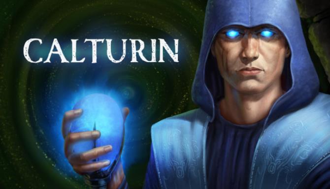 Calturin Free Download