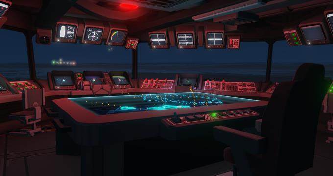Carrier Command 2 Torrent Download