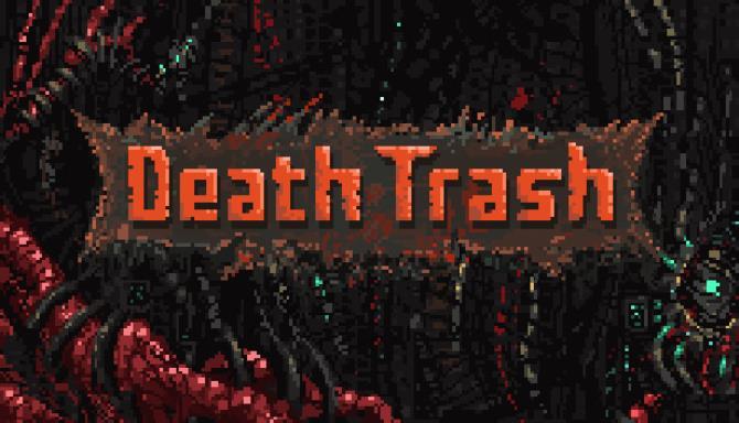 Death Trash Free Download